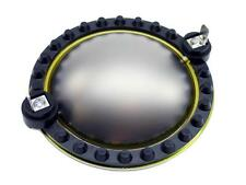 SS Audio Diaphragm for Celestion CDX20-3075 Horn Driver 8 Ohms