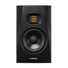 Adam Audio T5V Active Nearfield Professional Studio Monitor - Single