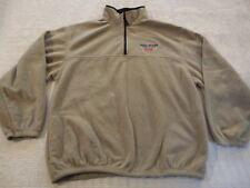 Mens Timberline Colorado Walmart Hiking Camping Outdoors Fleece Jacket (XL) nc4