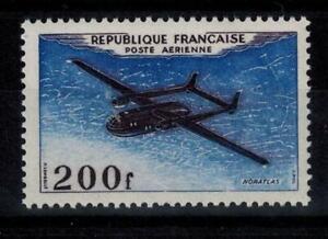 (a32) timbre France P.A n° 31 neuf** année 1954
