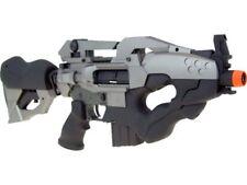 GE / JG STAR Dragon Battle Rifle AEG Airsoft Gun