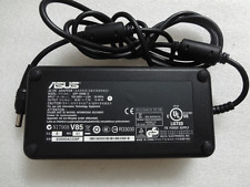 OEM Asus G2Sg G72Gx G73Jh G73 G72G G72Gx-A1 Laptop 19v 7.7a 150w Charger Adapter
