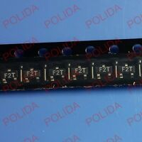 3890 RF pin switch Diodes 25 St e0433 hsmp Agilent!