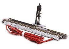 Kato 20-605 N Scale Unitrack Automatic 3-Color Signal Track Set