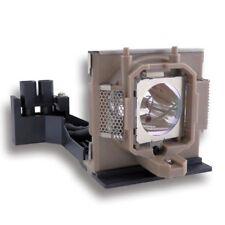 Alda PQ Beamerlampe / Projektorlampe für MEDION MD30055 Projektor, mit Gehäuse