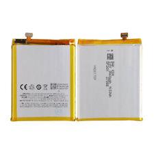 MEIZU M2 NOTE BT42C 3050mAh Batteria ricambio sostituzione interno