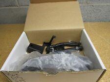 Cradle Kit 31793G-09R Used