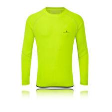 Camiseta de deporte de hombre talla L