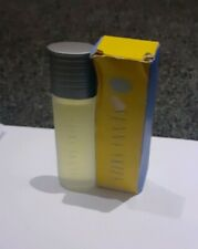AVON SUNNY SKIES EDT - 50ml spray  RARE + DISCONTINUED unused boxed