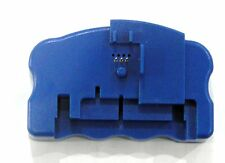 Chip Resetter for Brother LC-203 LC-205 LC-207 LC-201 genuine ink cartridge