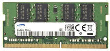 Memoria Samsung Sodimm (1.2v) 8GB X8 DDR4 Pc2400
