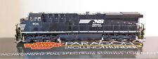 HO Broadway Limited GE ES44AC 'Norfolk & Southern' Pragon3 DCC&SND  Item #5487
