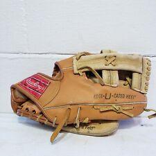 Rawlings Baseball Glove RBG66 Tony Gwynn RHT 10 Inch - T