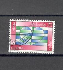 SVIZZERA CH 1500 - 1996 MUSICA - MAZZETTA  DI 20 - VEDI FOTO