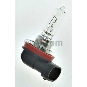Headlight-DOHC, 24 Valves NAPA/ALTROM IMPORTS-ATM N10529601