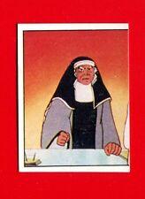 CANDY CANDY 1° Serie - Panini 1980 - Figurina-Sticker n. 156 - New