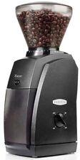 Baratza Encore Coffee Grinder **NEW** Authorized Seller