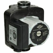 OEG Pompe de Circulation de Chaleur Avec 6 M Hauteur Refoulement 180 MM