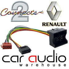 renault scenic wiring diagrams