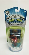 Skylanders Swap Force Light Core - WHAMSHELL Wham Shell - RARE