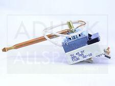 ARISTON CLASSICO & STI 125 150 210 300 Cylinder Regulation Thermostat  935184