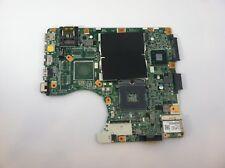 Sony Vaio SVE14AG13L SVE14A25CXS  Genuine Intel Motherboard A1898119A 7G17