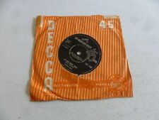 "Manfred Mann-do Wah Diddy Diddy - 1964 Reino Unido 7"" SINGLE VINILO"