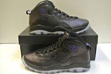 Nike Air Jordan 10 RETRO talla 43 / EEUU 9,5 NUEVO Y EMB. orig. 310805 018