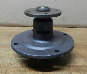 1951-64 Studebaker car & truck 224 232 259 289 V8 rebuilt water pump 527070