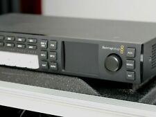 Blackmagic ATEM Television Studio HD