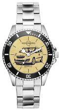 Geschenk für Opel Combo Fahrer Fans Kiesenberg Uhr 20316