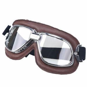 New Somke/Clear Goggles Winter Snow Sports Glasses Ski Snowboard Skating Eyewear