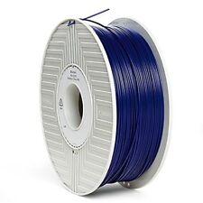Materiali di consumo per la stampa a 3D