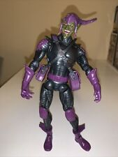 Marvel Legends Unleashed Green Goblin