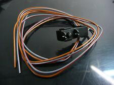 NEW GENUINE BMW E61 LCI E60 LCI X3 E83LED LCI MODULE LED FOR DOOR OPENER