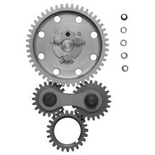 BIG BLOCK CHEVY Engine Timing Set S.A. GEAR 78410Q ( QTY. 18 sets )