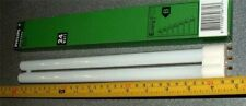 Philips PL-L 83o/4P 24W 4 pin fluorescent lamp new boxed 2G11 706713