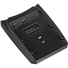 Watson Battery Adapter Plate for EN-EL3 / EN-EL3e & NP-150