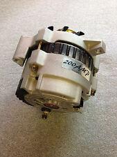 Chevy GMC S15 S10 Sonoma Blazer Jimmy Alternator 2.8L New Hi Amp 200A Generator