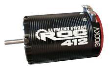 Tekin ROC412 HD Element Proof Sensored Brushless Crawler Motor 2300kV TEKTT2632