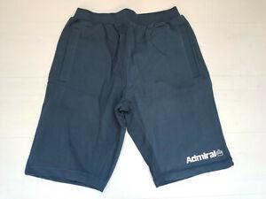 169/57 ADMIRAL Bermuda Shorts Trousers Man AD1136 001