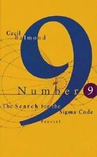 Number 9: The Search for the Sigma Code