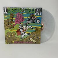 Green Jelly - Cereal Killers Vinyl Record LP RSD Variant