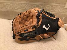 "Louisville Genesis 1884 GENB1050 10.5"" Youth 5-7 Baseball Glove Left Hand Throw"