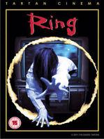 Anello DVD Nuovo DVD (TVD4068)