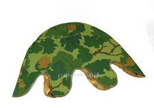 US Vietnam War M1 Mitchell Helmet Cover reversible