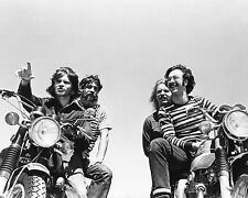 "Creedance Clearwater Revival 10"" x 8"" Photograph no 27"