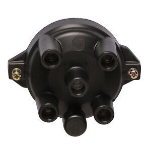 Bosch Distributor Cap GM819-C