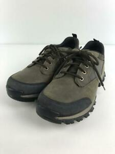 Timberland  27 Cm Grn Green Size 27cm Fashion sneakers 7800 From Japan