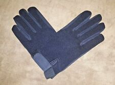 Horse Riding Gloves Unisex Track Shires Equestrian Firm Grip Standard Size